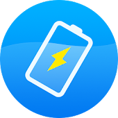 Download Battery Plus – Charge Boost APK to PC