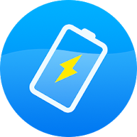 Battery Plus – Charge Boost For PC (Windows And Mac)