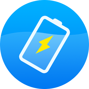 Battery Plus – Charge Boost for Lollipop - Android 5.0