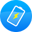 Battery Plus – Charge Boost APK for Nokia