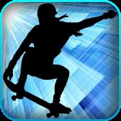 Highway Skating Surfers APK for Ubuntu