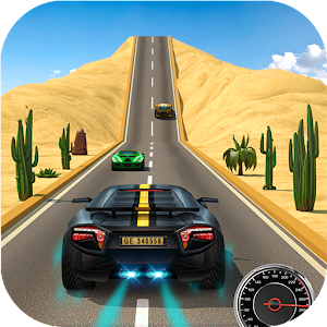 GT Racing Stunts: Car Driving For PC