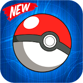 Download Android Game Tips Pokemon Go New 2017 for Samsung