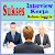 Interview Kerja 20  (Job Interview Tips) file APK Free for PC, smart TV Download