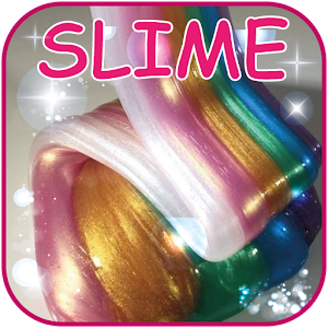 How to make slime the best app – Try on PC Now