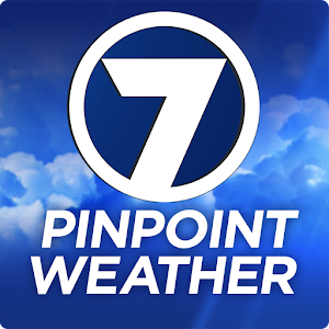 KIRO 7 PinPoint Weather For PC / Windows 7/8/10 / Mac – Free Download