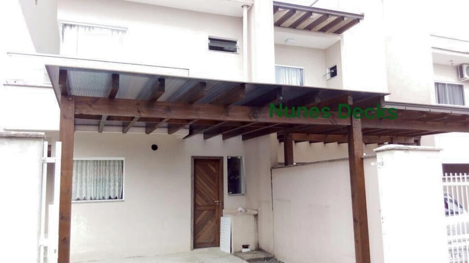 Imagem Casa Joinville Costa e Silva 2037363