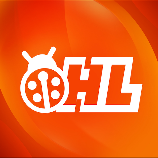 Android aplikacija HL mobile na Android Srbija