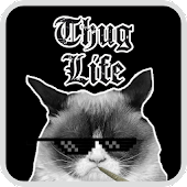Free Download Thuglife Music Songs APK for Samsung