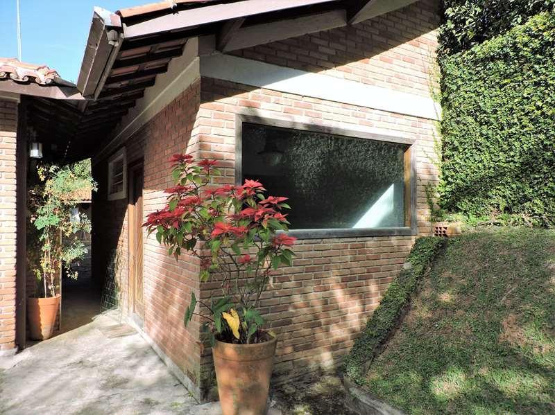 Casa / Sobrado à Venda - Vila Diva
