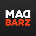 Madbarz - Bodyweight Workouts APK Descargar