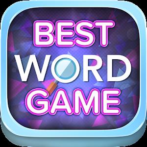 Word Bound - Free Word Puzzle Games Online PC (Windows / MAC)