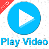 Free HD video player APK for Windows 8