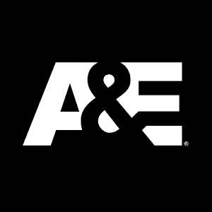 A&E - Watch Full Episodes of TV Shows For PC (Windows & MAC)