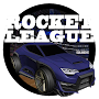 Guide Rocket League