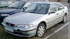 продам запчасти Honda Accord Accord V (CC7)