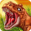 Download DINO WORLD Jurassic builder 2 APK for Android Kitkat
