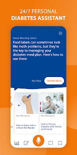 BD Diabetes Care:  24/7 Diabetes Assistant & Log for pc