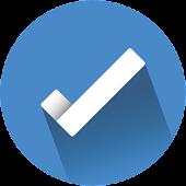 App Today (To-Do List) APK for Windows Phone