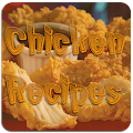 App Chiken Recipe version 2015 APK