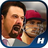 Hitwicket Cricket Game 2017 - Own a T20 Team