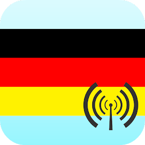 German Radio Online