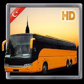 Download Full Bus Simulator 2015 1.3 APK
