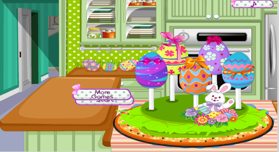 IceCream Maker 2-Cooking Game