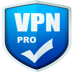 VPN Unlimited Pro APK Cracked Free Download | Cracked Android Apps