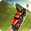 Download Android Game Uphill Offroad Army Oil Tanker for Samsung