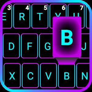Emoji Smart Neon keyboard Android Apps on Google Play #1: lQAY5OGlU 6k JeQsP8K4I1kyOSWCefh5FPAGZzVKyzEzgz3BCaZAlKEIhH2q oyG0k=w300