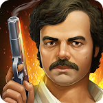 Narcos: Cartel Wars For PC / Windows / MAC