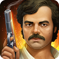 Narcos: Cartel Wars For PC (Windows And Mac)