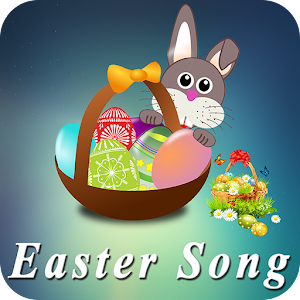 Easter Songs For PC / Windows 7/8/10 / Mac – Free Download