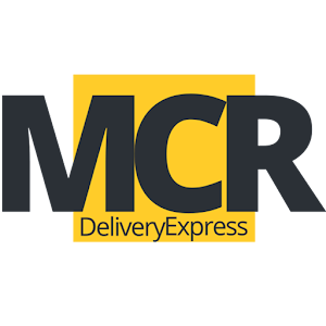 MCR Delivery Express