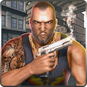 Game Crime City Gangster APK for Windows Phone