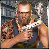 Crime City Gangster APK for Bluestacks