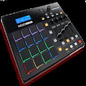 DubStep Music Maker – Rhythm Machine && Beat Maker APK baixar