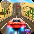 Game Racing Traffic High Speed APK for Windows Phone