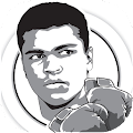 App اقوال محمد على كلاي APK for Kindle