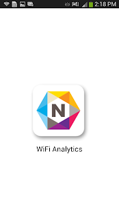 NETGEAR WiFi Analytics for pc