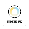 App IKEA TRÅDFRI APK for Kindle