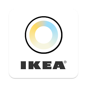 IKEA TRÅDFRI for PC-Windows 7,8,10 and Mac