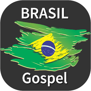 Download Web Rádio Brasil Gospel For PC Windows and Mac
