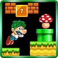 Game Victo's Adventures APK for Kindle