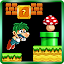 Download Android Game Victo's Adventures for Samsung