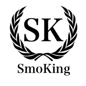 Download SmoKing For PC Windows and Mac