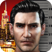 Download Mafia City APK on PC
