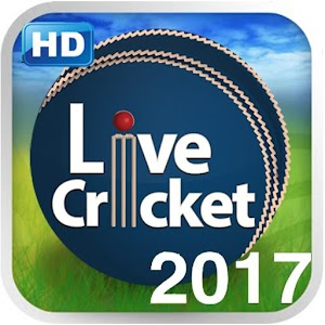 All Live Cricket TV Channel HD