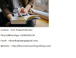 You must have an our books/notes on startup in Ahmedabad region